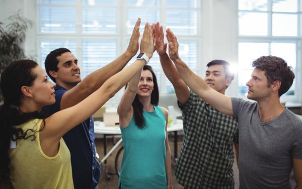 6 Dicas De Campanhas Motivacionais Em Centrais De Atendimento