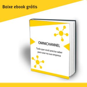 EOXTecnologia-Ebook-Omnichannel-Facebook-LinkedIn