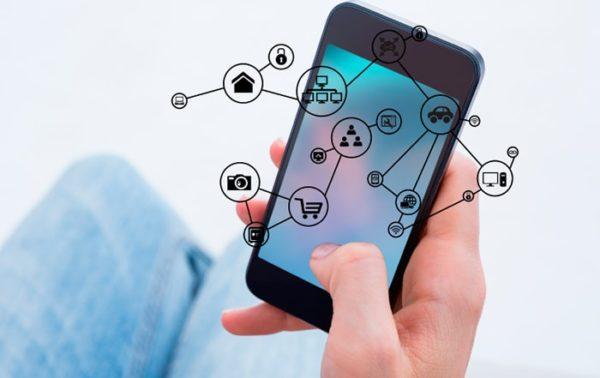 Brandili inova call center com uso de mensagens instantâneas