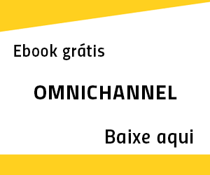 eBook - Omnichannel