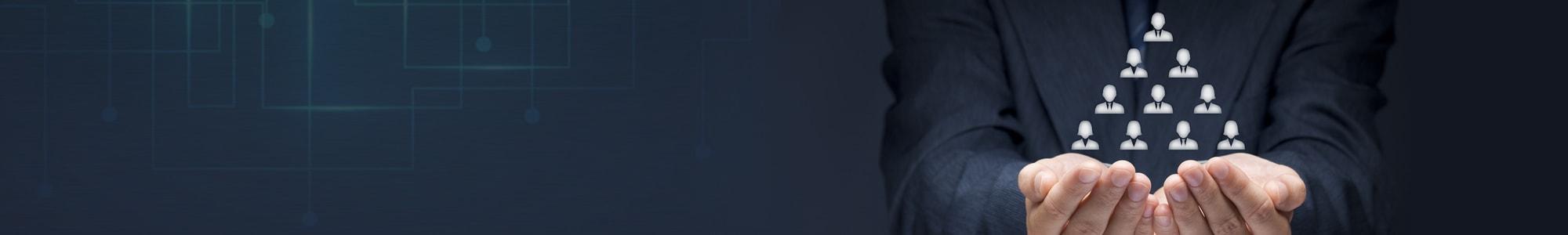 Soluções omnichannel em vendas e atendimento - EOX Tecnologia