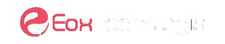 EOX Tecnologia –  Soluções omnichannel em vendas e atendimento
